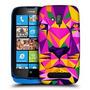 Pedido Case Estuche Protector Nokia Lumia 610