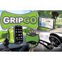 Soporte Universal Para Celular Grip Go