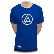 Linkin Park / Playeras Y Blusas /