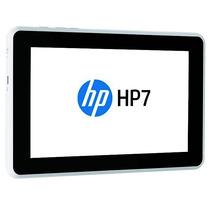Tablet Hp 7 Pulgadas 1800la Touchscreen 1g Sdram Ddr