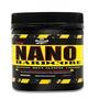 Pre-treino Nano Hardcore 300g Uva ( + Luva Caleira )