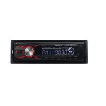 Stereo Desmontable Philco Csp5750bt Mp3-usb-sd-aux-45wx4