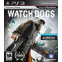 Watch Dogs, Ps3, Fullgame, Dlc.