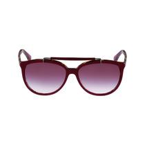 Gafas Emporio Armani Ea403952668h56 Acetato Marron Mujer