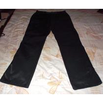 Pantalón De Hombre Casual Marca Oaktree