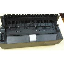 Unidad Duplex Para Impresora Epson Photo Tx720wd, Tx730wd,*