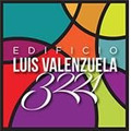 Proyecto Edificio Luis Valenzuela 3221