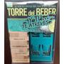 Torre De Beber Jenga Shots Tequila Vasos Tequileros Original