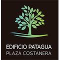 Proyecto Edificio Patagua Plaza Costanera