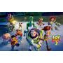 Toy Story Mod. 04