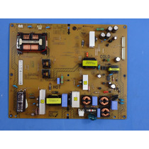 Placa Fonte Tv Philips 32pfl3605d/78 Gl-dali-ipb32 *lhd-w
