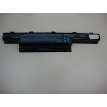 Bateria Notebook Acer Aspire E1 531 2802