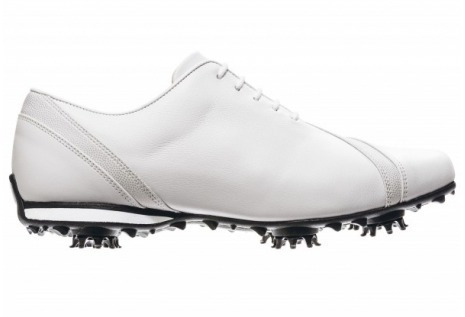 6a24558b3aaf6 Zapatos Golf Mujer Footjoy Fj Lopro Collection Nuevos Oferta ...