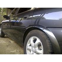 Vectra 98 2.0 8v Completo, Freio A Disco 4 Rodas