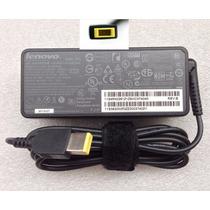 Cargador Lenovo Thinkpad X240 100% Original 20v 3.25a Usb