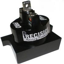 Amortiguador De Direccion Precision Pro Para Ktm450