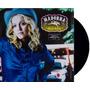 Lp Vinil Madonna Music Novo Importado Lacrado<br><strong class='ch-price reputation-tooltip-price'>R$ 170<sup>00</sup></strong>