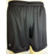 Shorts Calção Profissional Masculino Dray G1/g2/g3