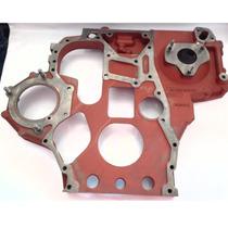 Caixa Placa Distribuicao Volare A8/w8 Motor Mwm