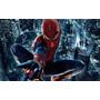Spider Man Mod. 01