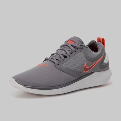 new arrivals 6347f 9ab39 Tenis Nike Lunarsolo Hombre -  1,999.00 en Mercado Libre