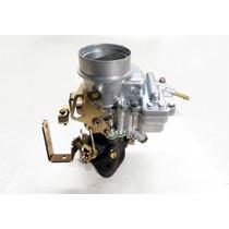 Carburador Jeep Willys Dfv 4cc - Gasolina