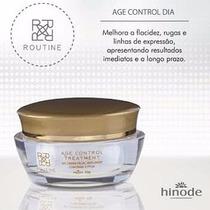 Creme Facial Routine Age Control Diurno (dmae E Fps20)