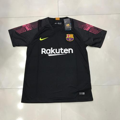 Nova Camisa Barcelona Oficial 2019 - Envio Grátis!! - R  154 00b6d94d7d0