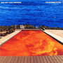 Red Hot Chili Peppers - Californication (vinilo Doble Nuevo)