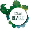 Proyecto Canal Beagle
