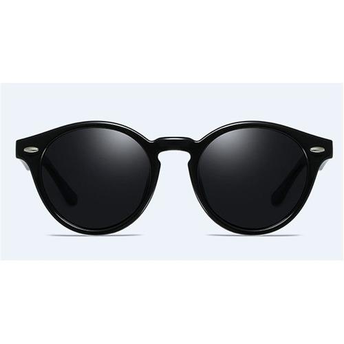 Óculos Para Grau Brugui Moda Estilo Blogueira - R  19,00 em Mercado Livre d3de25cf26