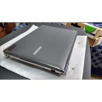 Samsung Gamer! Core I5 8 Gb Ram 750 Hdd Radeon 4 Gb !