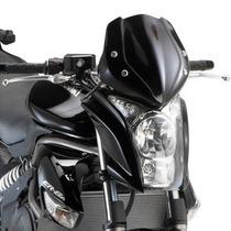 Kit Fixação Givi Para Bolha 247a Kawasaki Er6n (a448a)