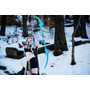 Arco Da Ashe P/ Cosplay/decorar Tamanho Real-leagueoflegends