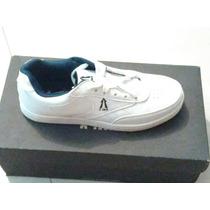 Zapatos Colegiales #36 A 1 Win En Promoción Con Envió Gratis