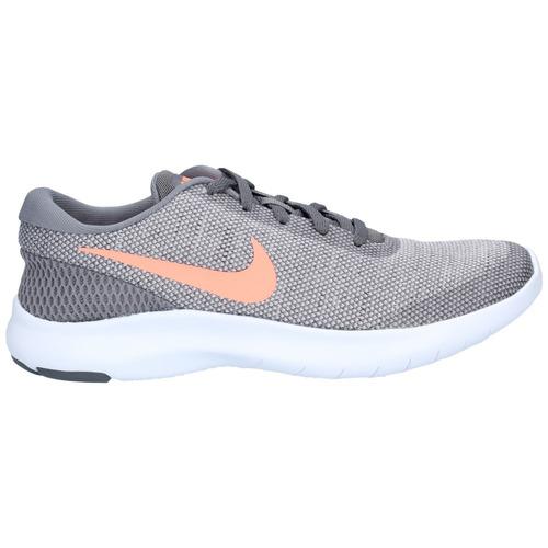 Running 39 7 Flex Rn Experience 1440 990 Nike Mujer Zapatillas wSqARpZvx