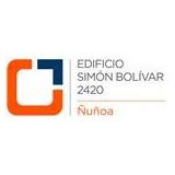 Moller Edificio Simón Bolívar 2420
