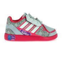 Zapatillas Adidas Nena Bebe Disney Monster University