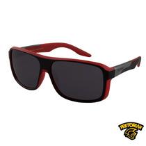 Óculos De Sol Eyewear - Pretorian
