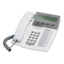 Telefono Ericsson Dialog 4223 Dbc 223 Nuevo