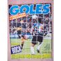 Revista Goles Lote X 3 Numeros 1768 - 1803 - 1804