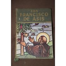 San Francisco De Asis , Alberto Larran De Vere