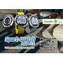 Reloj Smartwatch Deportivo Instto Insport 2 Táctil Bluetooth