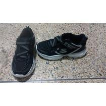 Zapatos Skechers Para Niños 31 Originales Usa Sin Caja
