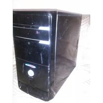 Cpu Dual Core