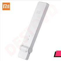 Repetidor Wifi Xiaomi Amplificador Señal - Portatil 300 Mbps