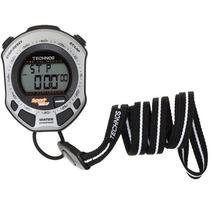 Cronômetro De Bolso Technos Dc453/8p