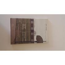 Frete Grátis - Livro - Achado Não É Roubado - Mark Bowden