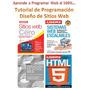 ( Manual ) Aprende A Programar Web Al 100%