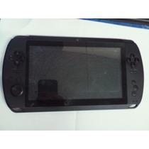 Pantalla Lcd Tablet Techpad Gamepad7